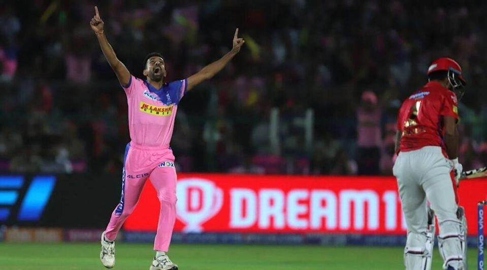 Rajasthan Royals, Punjab Kings, RR vs PBKS, Head-to-Head, IPL 2021, Rajasthan Royals vs Punjab Kings