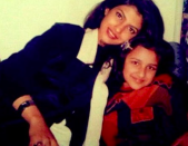 "Here's wishing a happy birthday to Parineeti Chopra with some really cute childhood pictures that we found on her <a href=""https://www.instagram.com/parineetichopra/"" rel=""nofollow noopener"" target=""_blank"" data-ylk=""slk:Instagram"" class=""link rapid-noclick-resp"">Instagram</a> account."