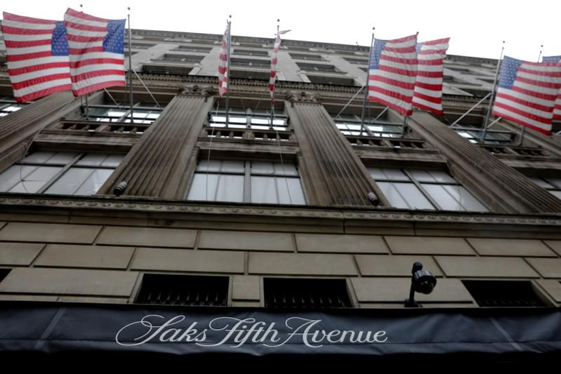 Hudson's Bay going private deal faces Catalyst hurdle