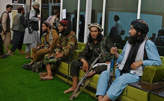 All about Taliban's Ministry of Propagation of Virtue and Prevention of Vice and its dreadful laws