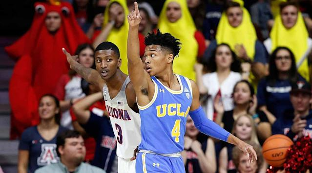 Pac-12 Preview: Will Any Elite Teams Emerge From a Wide-Open League?