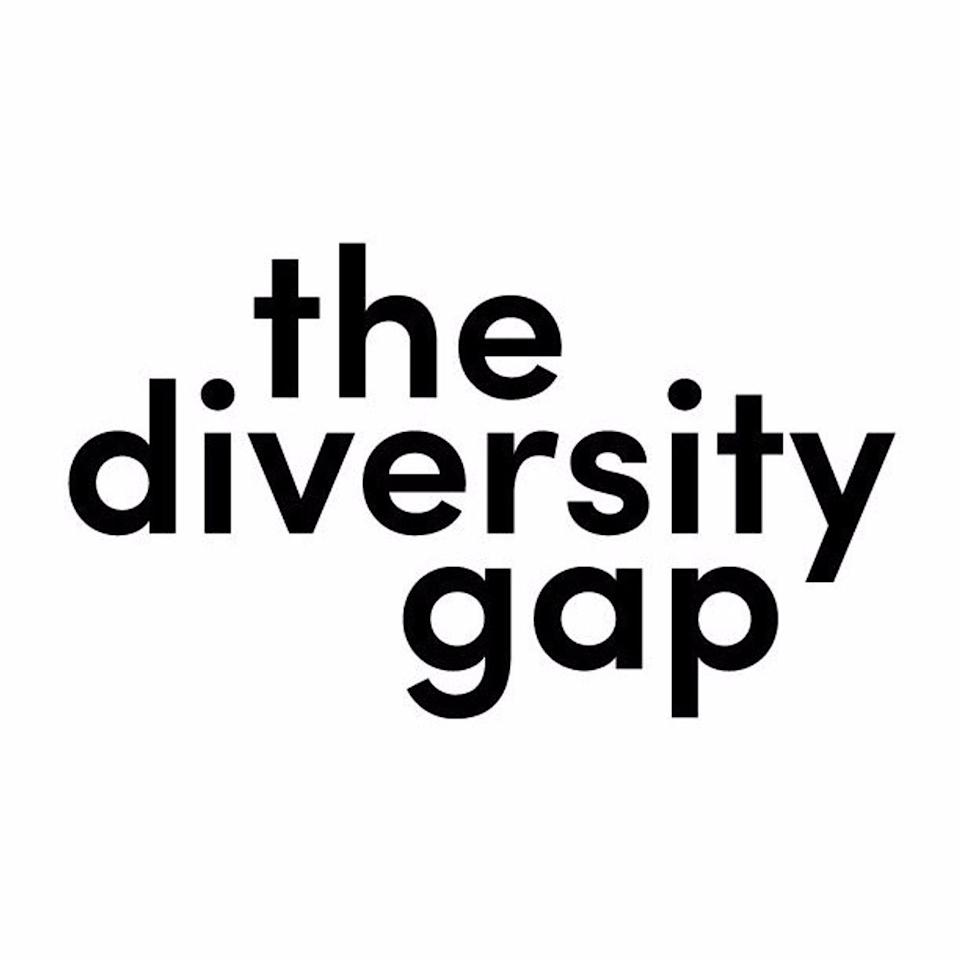 "<p>Promoting ""diversity"" is often something corporations and universities strive to check-off their long to-do lists. But what does that actually mean in practice? </p><p>Host Bethaney Wilkinson delicately explains that the diversity gap emerges as ""the gap between our good intentions and the outcomes we hope for"" because of the systemic racism woven into the fabric of society. </p><p>In one episode, she interviews functional neurologist Dr. Jerome Lubbe about how a few of the brain's neurological processes impact people's ability to navigate the terrain of multi-racial community. That's just one example of where the ""gap"" concept comes in and how thought leaders can challenge you to consider new perspectives. Together, you will question the meanings of ""inclusion"" and ""equity,"" and someone's true intentions when attempting to ""diversify"" your community.</p>"
