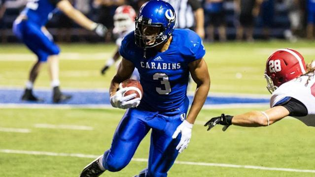 After the CFL Scouting Combine put the top prospects in the spotlight, CFL.ca's Marshall Ferguson brings his second mock draft to the table.