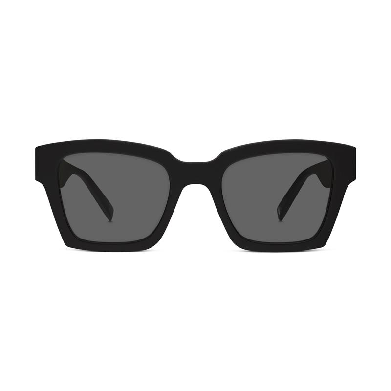 """<a rel=""""nofollow"""" href=""""http://rstyle.me/n/cqsuzkchdw"""">""""Medium Sunglasses"""", Off-White X Warby Parker, $95</a><p>     <strong>Related Articles</strong>     <ul>         <li><a rel=""""nofollow"""" href=""""http://thezoereport.com/fashion/style-tips/box-of-style-ways-to-wear-cape-trend/?utm_source=yahoo&utm_medium=syndication"""">The Key Styling Piece Your Wardrobe Needs</a></li><li><a rel=""""nofollow"""" href=""""http://thezoereport.com/entertainment/celebrities/blake-lively-perfect-life-glamour-interview-september-2017/?utm_source=yahoo&utm_medium=syndication"""">Blake Lively's Life Isn't As Perfect As You Think It Is</a></li><li><a rel=""""nofollow"""" href=""""http://thezoereport.com/living/wellness/beyonce-soul-cycle-post-baby-weight-workout/?utm_source=yahoo&utm_medium=syndication"""">Beyoncé's Post-Baby Workout Is Surprisingly Similar To Ours</a></li>    </ul> </p>"""