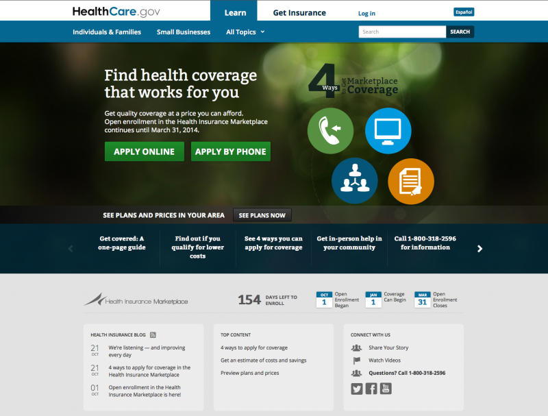 White House OKs limited waiver on health penalty