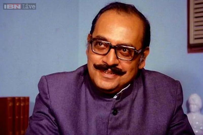 'Baba Would Have Revolted': Bishnupriya Dutta Recalls Father Utpal Dutt and His Revolutionary Theatre