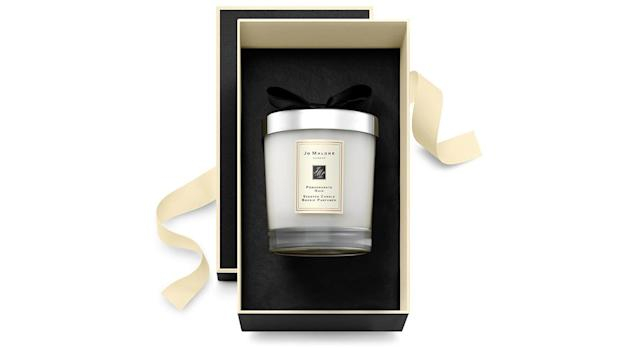 Jo Malone London Pomegranate Noir Home Candle