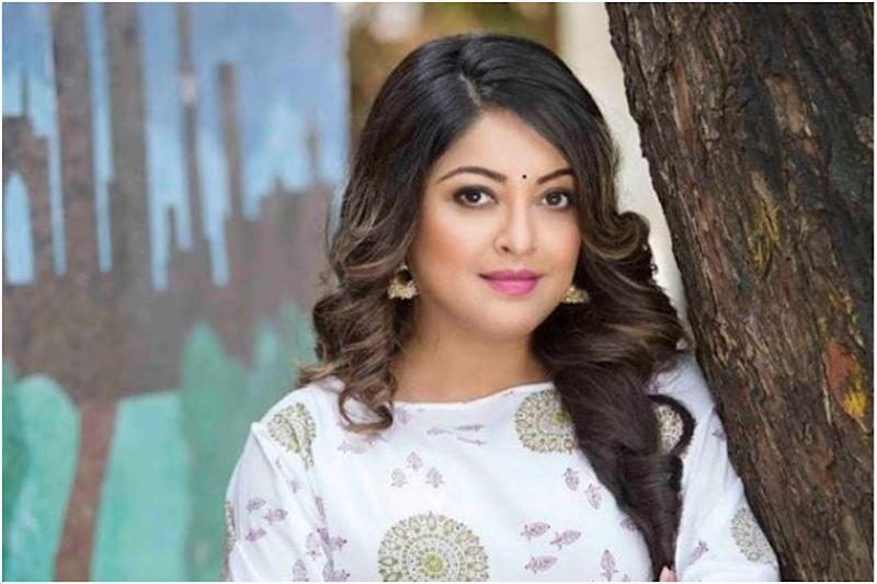 Tanushree Dutta, Who Triggered India's #MeToo, Says 'Nothing Should be Dependent on Me'