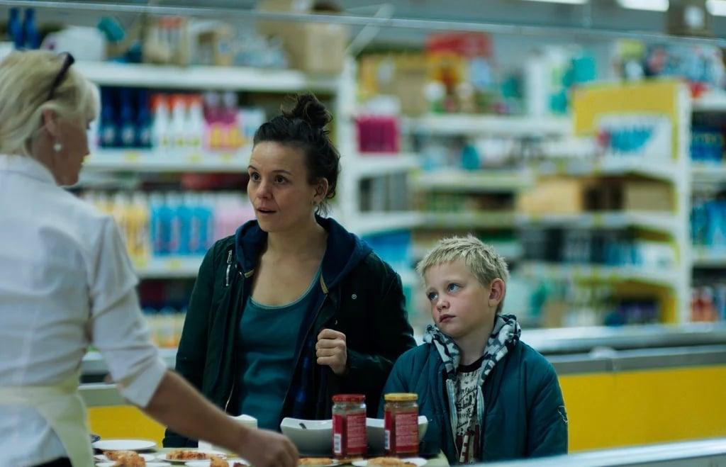 """<p>This Icelandic drama tells the story of a bond between a tough single mother and a political asylum seeker from Guinea Bissau, who meet unexpectedly at Iceland's Reykjanes peninsula and decide to fight together for survival. </p> <p><a href=""""http://www.netflix.com/title/80998427"""" target=""""_blank"""" class=""""ga-track"""" data-ga-category=""""Related"""" data-ga-label=""""http://www.netflix.com/title/80998427"""" data-ga-action=""""In-Line Links"""">Watch it now</a>.</p>"""