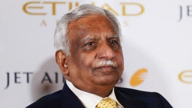 Sources say that a look-out circular was issued against Naresh Goyal, his family members, and others so that they cannot flee the country. The SFIO (Serious Fraud Investigation Office) and ED (Enforcement Directorate) are inquiring into Jet Airways cases.