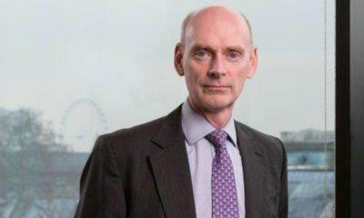 Co-op boss Pennycook to leave as retail chief Murrells takes helm