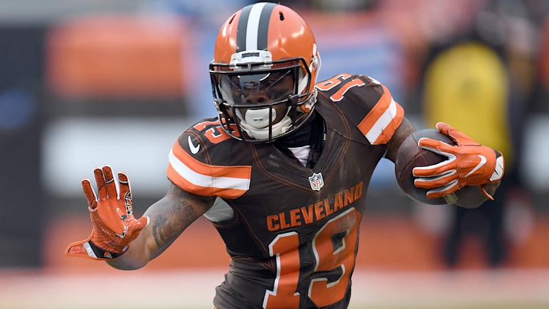 Image result for corey coleman's net worth