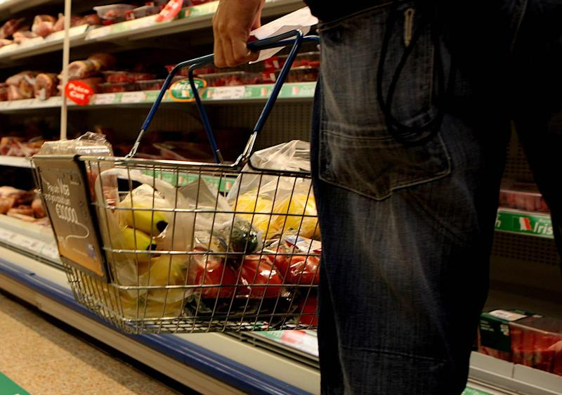 Customers continue to be misled by supermarket offers, an investigation found (Picture: PA)