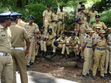 Walayar rape and murder: Kerala Police ignored crucial eyewitness accounts in FIR, claim parents; ask if accused acquitted due to CPM affiliation