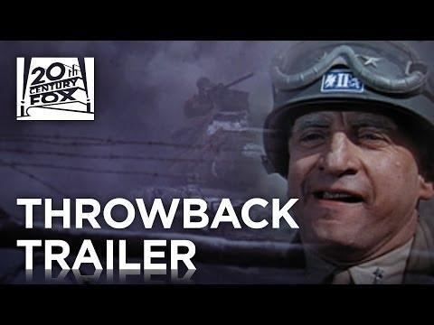 """<p>George C. Scott gives a tour-de-force performance as the complex and controversial general George S. Patton. </p><p><strong><strong><a class=""""link rapid-noclick-resp"""" href=""""https://www.amazon.com/gp/product/B004DBU0UW/?tag=syn-yahoo-20&ascsubtag=%5Bartid%7C2139.g.36605828%5Bsrc%7Cyahoo-us"""" rel=""""nofollow noopener"""" target=""""_blank"""" data-ylk=""""slk:Amazon"""">Amazon</a> <a class=""""link rapid-noclick-resp"""" href=""""https://go.redirectingat.com?id=74968X1596630&url=https%3A%2F%2Fitunes.apple.com%2Fus%2Fmovie%2Fpatton%2Fid399776411&sref=https%3A%2F%2Fwww.menshealth.com%2Fentertainment%2Fg36605828%2Fbest-world-war-2-movies-of-all-time%2F"""" rel=""""nofollow noopener"""" target=""""_blank"""" data-ylk=""""slk:iTunes"""">iTunes</a></strong><br></strong></p><p><a href=""""https://www.youtube.com/watch?v=bLXzqSmxGaM"""" rel=""""nofollow noopener"""" target=""""_blank"""" data-ylk=""""slk:See the original post on Youtube"""" class=""""link rapid-noclick-resp"""">See the original post on Youtube</a></p>"""