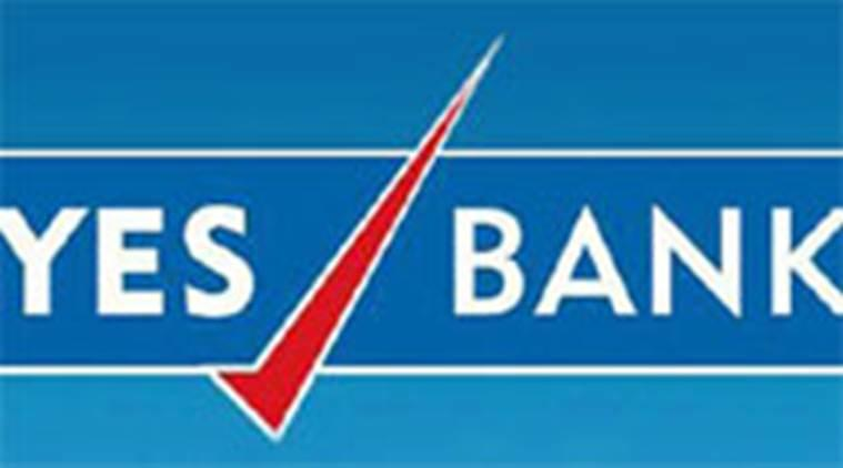 Yes Bank shares bounce back; zoom over 8 per cent