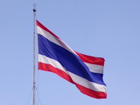 Thailand's October exports up on the back of stronger shipments