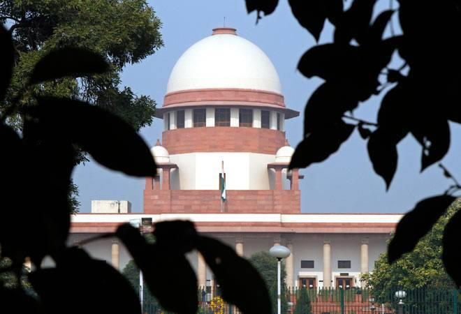 Why no category for those who could not exchange old notes by December 30, Supreme Court asks govt