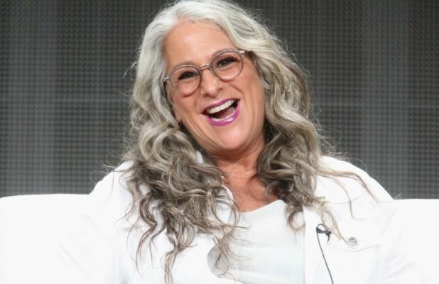 Marta Kauffman Teams With Warren Littlefield to Adapt 'The Dreamers' Under New First-Look Deal With Fox 21