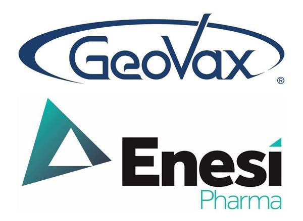 GeoVax : Enesi Collaboration:GeoVax and Enesi Pharma to Collaborate on Development of Multiple Vaccines Administered by ImplaVax, a Novel Needle-Free Vaccine Delivery Platform