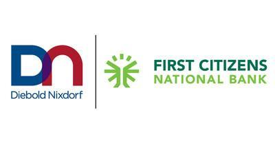 First Citizens National Bank Enhances Self-Service Banking with Software from Diebold Nixdorf