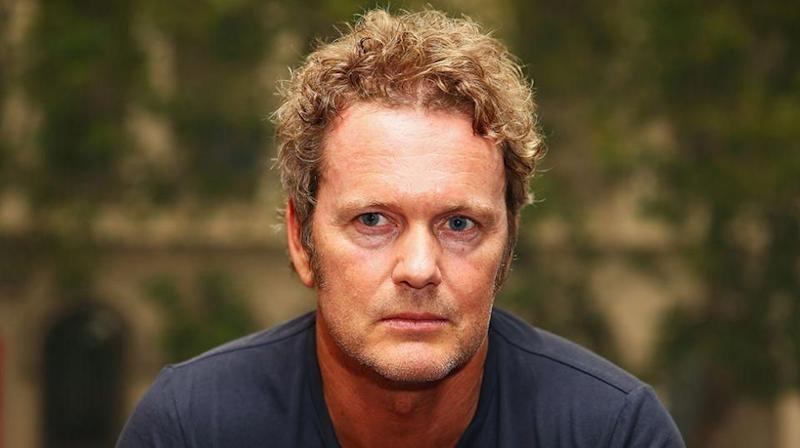 The accusations that Craig McLachlan denies, are all from the 2014 production of the Rocky Horror Show. Source: Getty