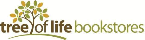 Tree of Life Appoints New Executive Vice President of Sales and Marketing