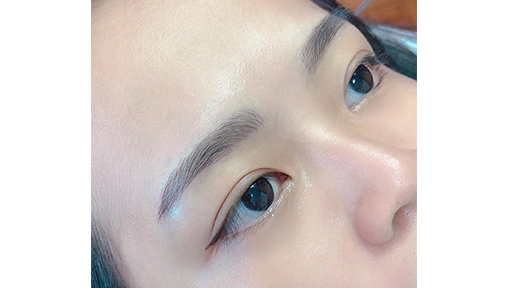 Top Salons in Singapore for Microblading and Eyebrow Embroidery
