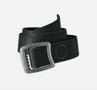 """<p><strong>Patagonia</strong></p><p>patagonia.com</p><p><strong>$29.00</strong></p><p><a href=""""https://www.patagonia.com/product/tech-web-belt/59193.html"""" rel=""""nofollow noopener"""" target=""""_blank"""" data-ylk=""""slk:Shop Now"""" class=""""link rapid-noclick-resp"""">Shop Now</a></p><p>A stylish belt is just as practical as a necktie, except he'll actually wear this. </p>"""