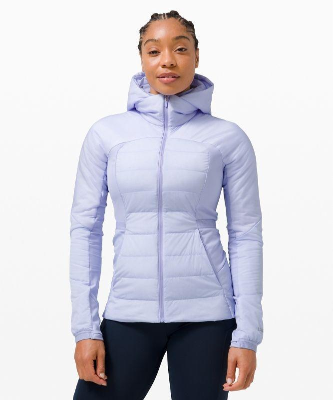 "<p><a class=""link rapid-noclick-resp"" href=""https://go.redirectingat.com?id=127X1599956&url=https%3A%2F%2Fwww.lululemon.co.uk%2Fen-gb%2Fp%2Fdown-for-it-all-jacket%2FLW4BK0S.html%3Fdwvar_LW4BK0S_color%3D4249&sref=https%3A%2F%2Fwww.townandcountrymag.com%2Fuk%2Fstyle%2Ffashion%2Fg35797341%2F10-of-the-best-puffer-jackets%2F"" rel=""nofollow noopener"" target=""_blank"" data-ylk=""slk:SHOP NOW"">SHOP NOW</a></p>"
