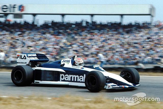 "1983 - Brabham <span class=""copyright"">Sutton Motorsport Images</span>"