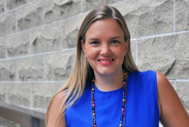 University of Guelph family relations professor Robin Milhausen is studying how people are coping with housework and child care during the pandemic.