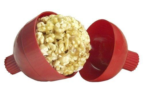 JOLLY TIME Pop Corn Ball Maker for Commercial and Concession Use