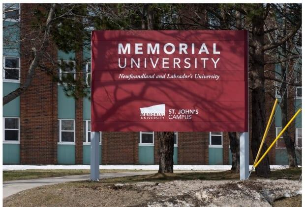 Timmons said tuition fee increases will not affect currently enrolled students at MUN.