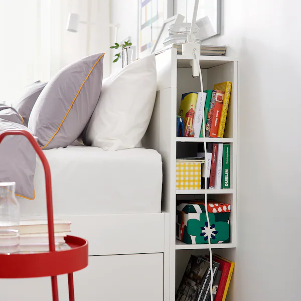 home-storage-solutions-ikea-5