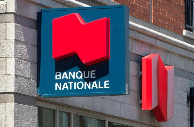 National Bank ups dividend, reports $604M Q4 profit, up from $566M a year ago