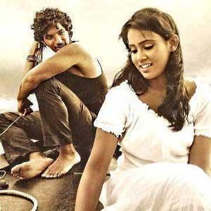 Lingusamy's Thiruppathy Brothers to distribute Kadal