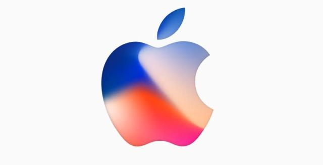 Apple is expected to announce its new iPhone X and iPhone 8 at an event on its Cupertino campus on Sept. 12.