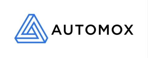 Automox Accelerates Platform Scale with the Addition of Engineering and Infrastructure Professional Pascal Borghino