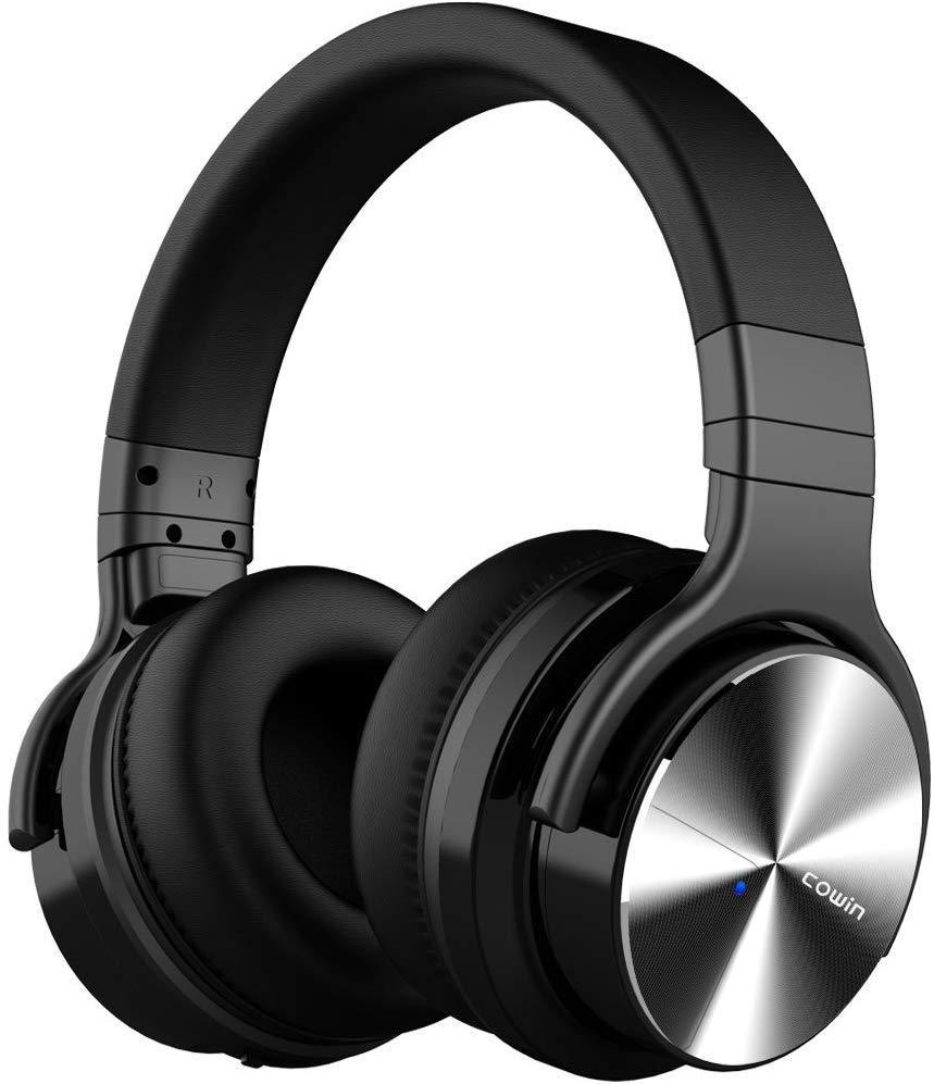 cowin-noise-cancelling-headphones