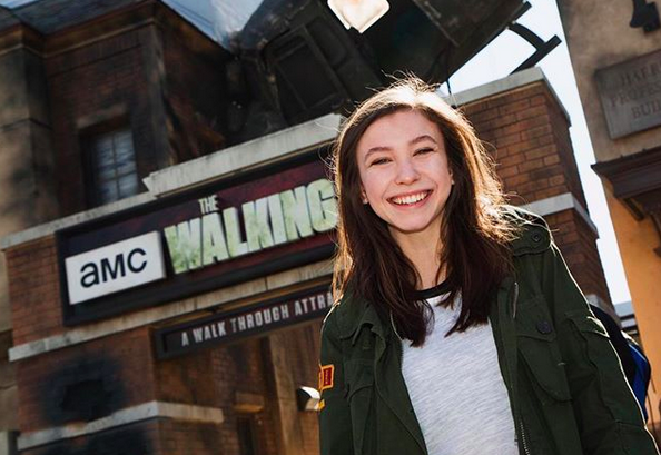 "<p>I want to go back through this so much — <a href=""https://www.instagram.com/realkatelynnacon/"" rel=""nofollow noopener"" target=""_blank"" data-ylk=""slk:@realkatelynnacon"" class=""link rapid-noclick-resp"">@realkatelynnacon</a> <a href=""https://www.instagram.com/explore/tags/thewalkingdead/"" rel=""nofollow noopener"" target=""_blank"" data-ylk=""slk:#thewalkingdead"" class=""link rapid-noclick-resp"">#thewalkingdead</a><br><br>(Photo: Instagram) </p>"