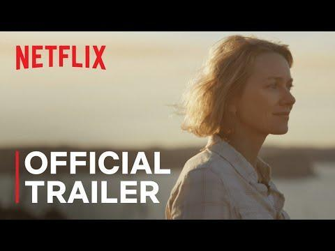 """<p><strong>Planned release date: </strong>January 21 (January 27 on Netflix) </p><p><strong>Starring: </strong>Naomi Watts, Andrew Lincoln and Jacki Weaver</p><p><strong>The story: </strong>A photographer and his family find an injured magpie chick, which helps them adjust to the family matriarch's paralysis.</p><p><a href=""""https://www.youtube.com/watch?v=3D0PlwGIyW0"""" rel=""""nofollow noopener"""" target=""""_blank"""" data-ylk=""""slk:See the original post on Youtube"""" class=""""link rapid-noclick-resp"""">See the original post on Youtube</a></p>"""