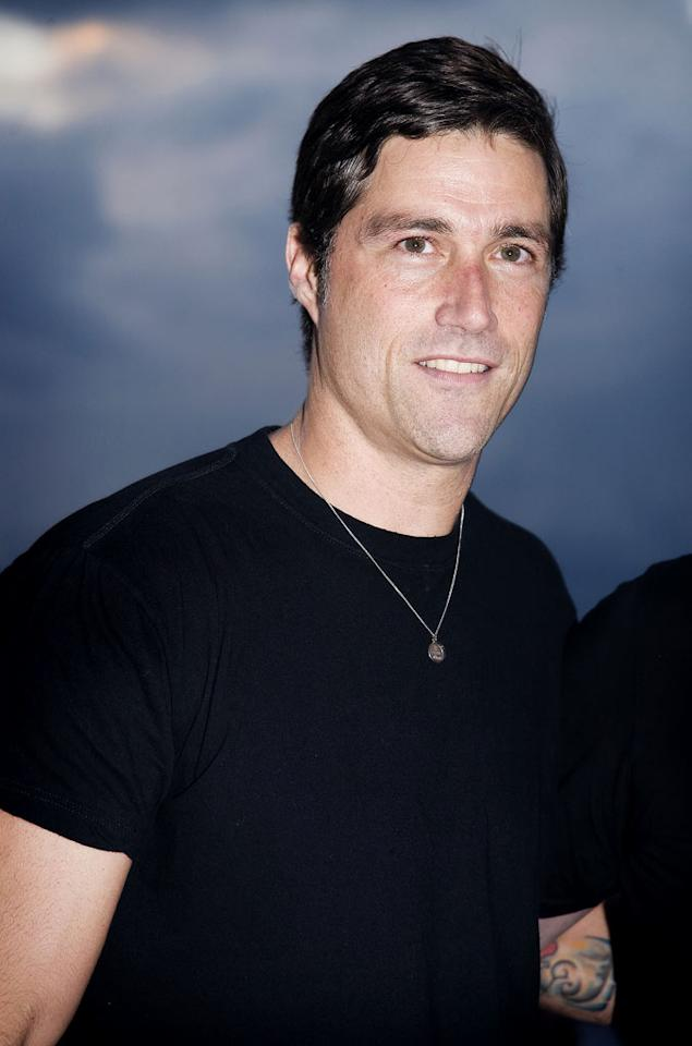 """<a href=""""/matthew-fox/contributor/56430"""">Matthew Fox</a> said Season 6 will find Jack """"letting other people call the shots,"""" adding, """"He's now for the first time in his life really listening to his own sense of what his fate is. ... He's completely ready to give his life for what he is meant to do on this island."""" But what about Kate or Juliet? Does Jack's fate include either of them? """"I think Jack has gotten to a point where he feels that what his fate requires of him is bigger than any kind of love that he might have,"""" Fox said."""