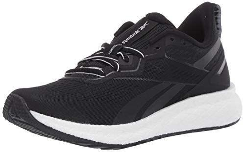 """<p><strong>Reebok</strong></p><p>amazon.com</p><p><strong>$80.55</strong></p><p><a href=""""https://www.amazon.com/dp/B07T2C652S?tag=syn-yahoo-20&ascsubtag=%5Bartid%7C2140.g.36162976%5Bsrc%7Cyahoo-us"""" rel=""""nofollow noopener"""" target=""""_blank"""" data-ylk=""""slk:Shop Now"""" class=""""link rapid-noclick-resp"""">Shop Now</a></p><p>Anyone training for a big race will find a lot to love about these Floatride sneakers. Between the lightweight construction and extra cushioning, this is perfect for long distances. </p>"""