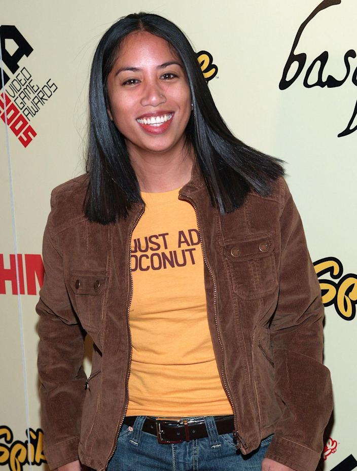 <p>Ruthie Alcaide joined the MTV family on the eighth season of the show during <em>The </em><em>Real World: Hawaii</em>. The show filmed in Honolulu, where Alcaide was born and raised. </p>