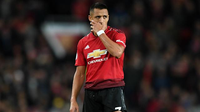 Manchester United star Paul Pogba is adamant hard-working Alexis Sanchez will overcome his woes at Old Trafford.