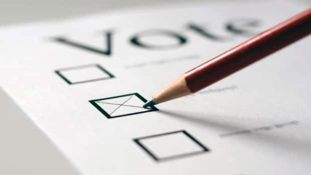 Elections Nova Scotia are hoping more people from Indigenous, francophone/Acadian and Black Nova Scotian communities vote in the Aug. 17 provincial election. (CBC - image credit)