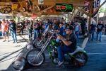 Sturgis 8633 Photo Diary: Two Days at the Sturgis Motorcycle Rally in the Midst of a Pandemic