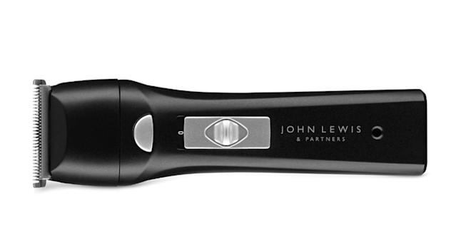John Lewis Clipper and Trimmer