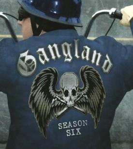 Former Gang Member Takes History Channel's 'Gangland' To Court